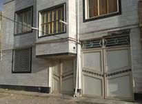 اجاره فوری منزل مسکونی در شهرک دانش کرمانشاه در شیپور-عکس کوچک
