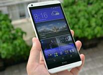 گوشی HTC desire 816 در حد نو در شیپور-عکس کوچک