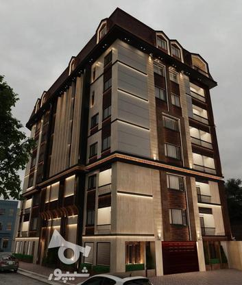 فروش آپارتمان 270 متری  در گروه خرید و فروش املاک در مازندران در شیپور-عکس1