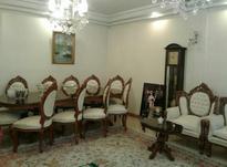 فروش آپارتمان سه خوابه دونبش درفارغ التحصیلان در شیپور-عکس کوچک
