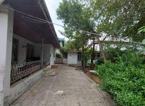 فروش خانه ویلایی کلنگی 722 متری در جهانگانی در شیپور-عکس کوچک