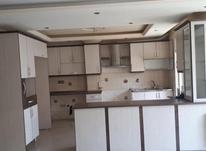 اجاره آپارتمان 120 متر 3خواب در دهکده المپیک در شیپور-عکس کوچک