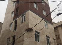 اجاره آپارتمان 68 متر در مجیدیه در شیپور-عکس کوچک