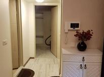 فروش آپارتمان 138 متر در سعادت آباد در شیپور-عکس کوچک