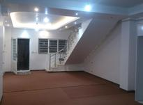 فروش ویلایی دوبلکس 115متر در شیپور-عکس کوچک