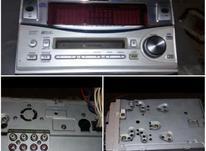ضبط پاناسونیک ماشین در شیپور-عکس کوچک