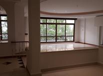 اجاره آپارتمان 125 متر در فرمانیه در شیپور-عکس کوچک