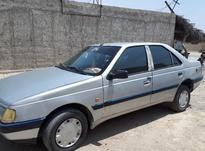 405 مدل 85  در شیپور-عکس کوچک