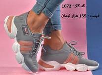 کفش کتونی دخترانه تابستانه و شیک/ پرداخت درب منزل در شیپور-عکس کوچک