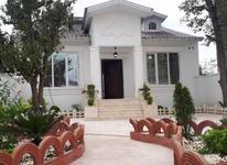 فروش ویلا 120 متر در زیباکنار در شیپور-عکس کوچک