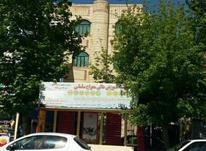 فروش آپارتمان 107 متری  در شیپور-عکس کوچک