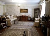 اجاره آپارتمان 155 متر در اختیاریه در شیپور-عکس کوچک