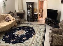 فروش آپارتمان 48 متر در جیحون در شیپور-عکس کوچک