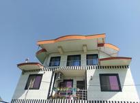 اجاره خانه برای مسافر 90 متر در شیپور-عکس کوچک