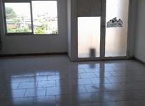 رهن و اجاره آپارتمان تک واحدی ساحل طلایی در شیپور-عکس کوچک