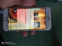 گوشی ایفون6_16g در شیپور-عکس کوچک