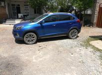 فروش خودرو ام وی ام دنده ای ساده در شیپور-عکس کوچک