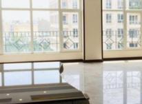 فروش آپارتمان 143 متر در بلوار فردوس شرق در شیپور-عکس کوچک
