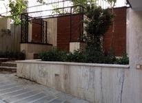 فروش آپارتمان 120 متری نوساز در شهرک غرب در شیپور-عکس کوچک
