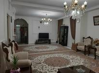 فروش آپارتمان 94 متر در آزادگان در شیپور-عکس کوچک