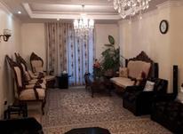 اجاره آپارتمان 70 متر در شهرزیبا فول امکانات در شیپور-عکس کوچک