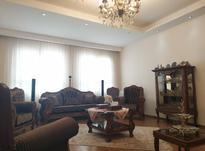 فروش آپارتمان 130 متر در گوهردشت-فاز3 در شیپور-عکس کوچک