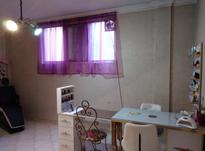 اجاره اتاق ناخن 15 متری در شیپور-عکس کوچک