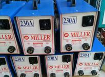 دستگاه جوش کیفی ترانسی و اینورتر در شیپور-عکس کوچک