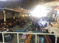 اجاره رستوران سنتی با تمام تجهیزات و موسیقی زنده در شیپور-عکس کوچک
