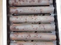 کباب پز گازی در شیپور-عکس کوچک