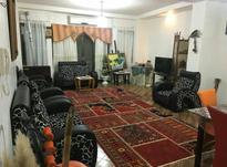 واحد آپارتمان مبله شیک اجاره سالیانه مازندران تنکابن شیرود در شیپور-عکس کوچک