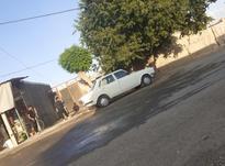 پیکان 83بسیار تمیز و روپا در شیپور-عکس کوچک