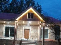فروش ویلا 800متر در صومعه سرا در شیپور-عکس کوچک