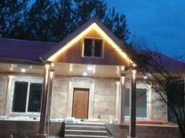 فروش ویلا 800متر در صومعه سرا در شیپور