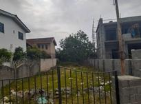 فروش زمین مسکونی 356 متر در رویان در شیپور-عکس کوچک
