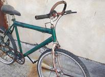 فروش دوچرخه قدیمی26 در شیپور-عکس کوچک