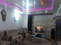 منزل مسکونی سند دار شهید صالحی  در شیپور-عکس کوچک