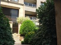 فروش آپارتمان 167 متر در سعادت آباد در شیپور-عکس کوچک