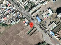 فروش زمین با موقعیت عالی در شیپور-عکس کوچک