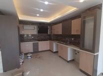 فروش آپارتمان 120متری قدرتی در شیپور-عکس کوچک