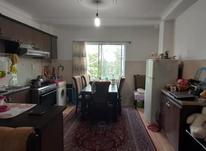آپارتمان 70متری/بر اصلی 16متری/فوری نقد و اقساط  در شیپور-عکس کوچک