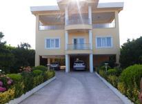 فروش ویلا 600 متری -شهرکی در متلقو ( دهکده سی سرا در شیپور-عکس کوچک