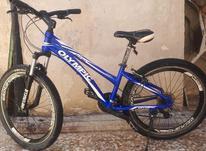 دوچرخه المپیا مدل 26 در شیپور-عکس کوچک