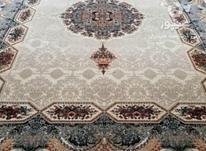قالیشویی عرفان با سرویس رفت وبرگشت در شیپور-عکس کوچک