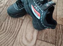 کفش بچه گانه در شیپور-عکس کوچک