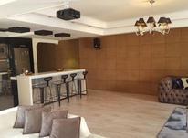 فروش آپارتمان 164 متر در شهرک غرب در شیپور-عکس کوچک
