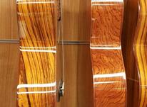 گیتار کلاسیک الگریاس sT1 در شیپور-عکس کوچک