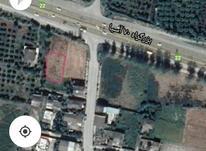 زمین مسکونی  350 متر  در شیپور-عکس کوچک