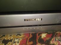 تلویزیون 29 اینچ در شیپور-عکس کوچک