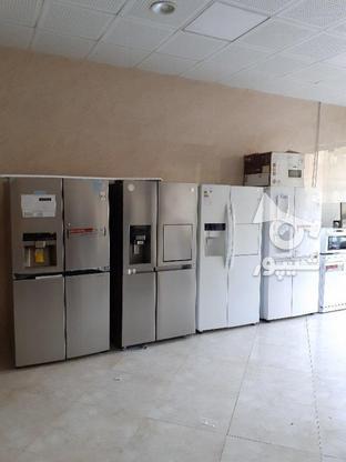 خریدار ساید لباسشویی ظرفشویی هستم  در گروه خرید و فروش لوازم خانگی در تهران در شیپور-عکس1